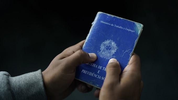 PATs ofertam 319 vagas de emprego em Campinas e mais 5 cidades da região; veja os cargos