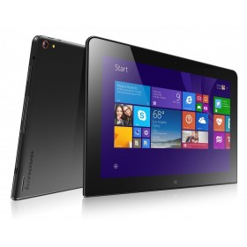 Lenovo ThinkPad 10 2nd Tablet (Type 20E3, 20E4) Windows 10