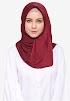 Tes Produk Hijab