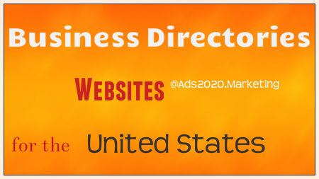 Business-directories-websites-list-for-USA-local-places