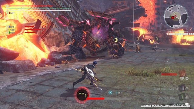 God-Eater-3-PC-Game-4
