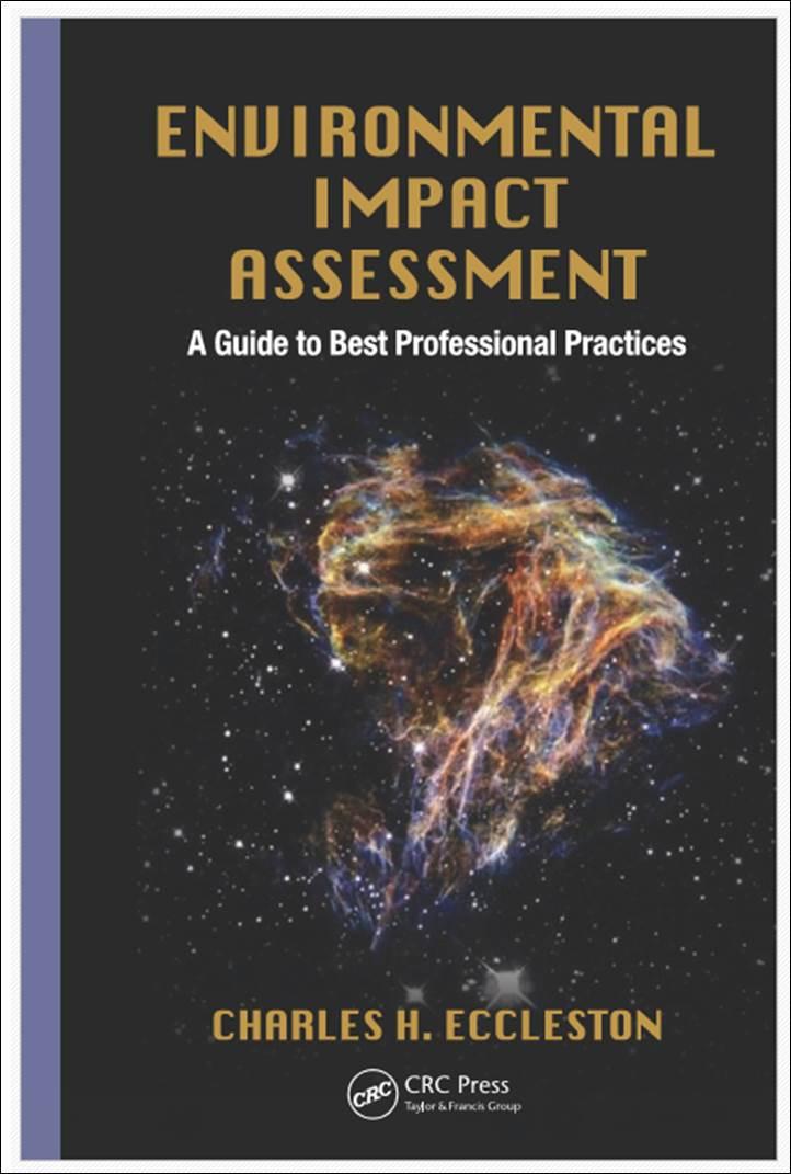 Handbook Environmental Impact Analysis