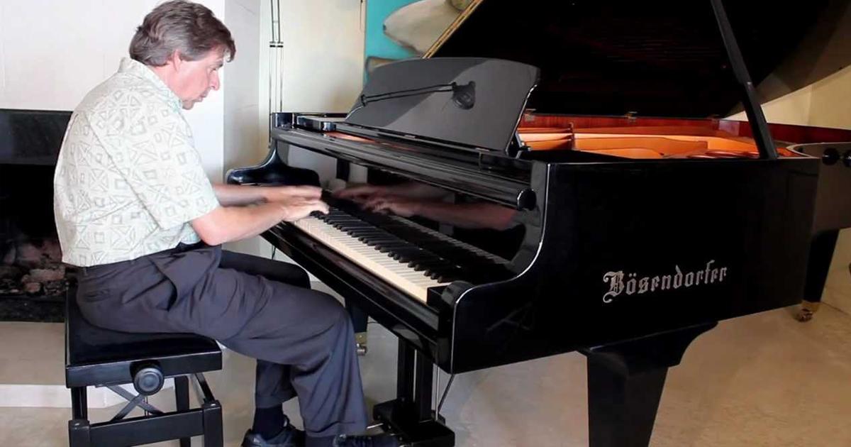 Giải pháp chống ẩm không gây hại thay thế cho ống sấy đàn Piano