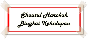 Download Lagu Nasyid Shoutul Harokah - Bingkai Kehidupan