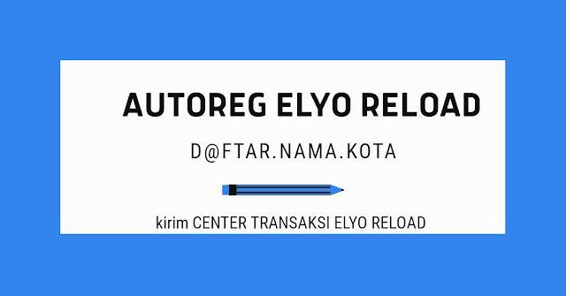 autoreg-elyo-reload