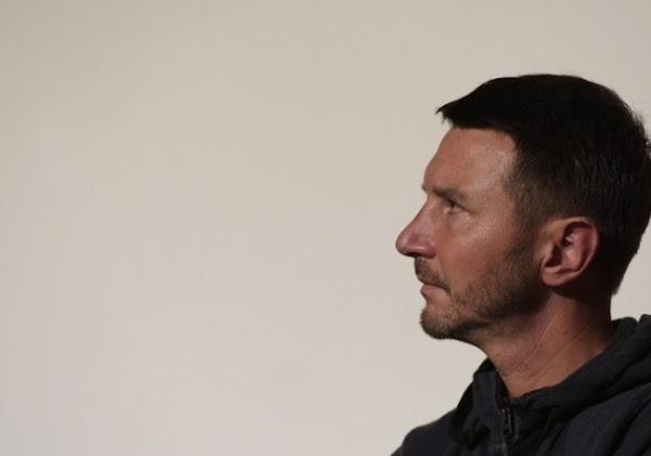 """VIDEO : Quand Besancenot compare l'affaire Zecler à une... """"mini affaire George Floyd"""""""