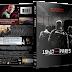 Capa DVD 15h17: Trem para Paris