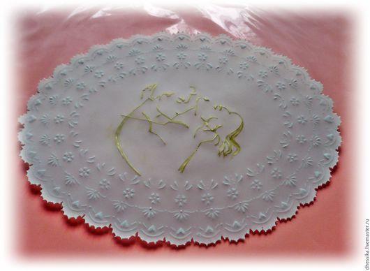 валентинка, ко дню влюбленных, открытка на свадьбу, открытка для мужчины, открытка для девушки, открытки ручной работы, открытка на день рождения