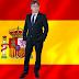 Puigdemont llama contra el Estado