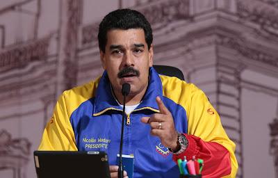 il-presidente-del-venezuela-si-scaglia-c