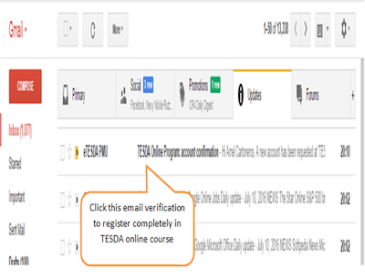 EmailConfirmationlink