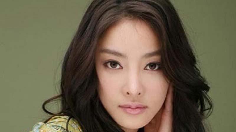 Jang Ja Yeon Bunuh Diri Akibat Alami Pelecehan Seksual Mengerikan