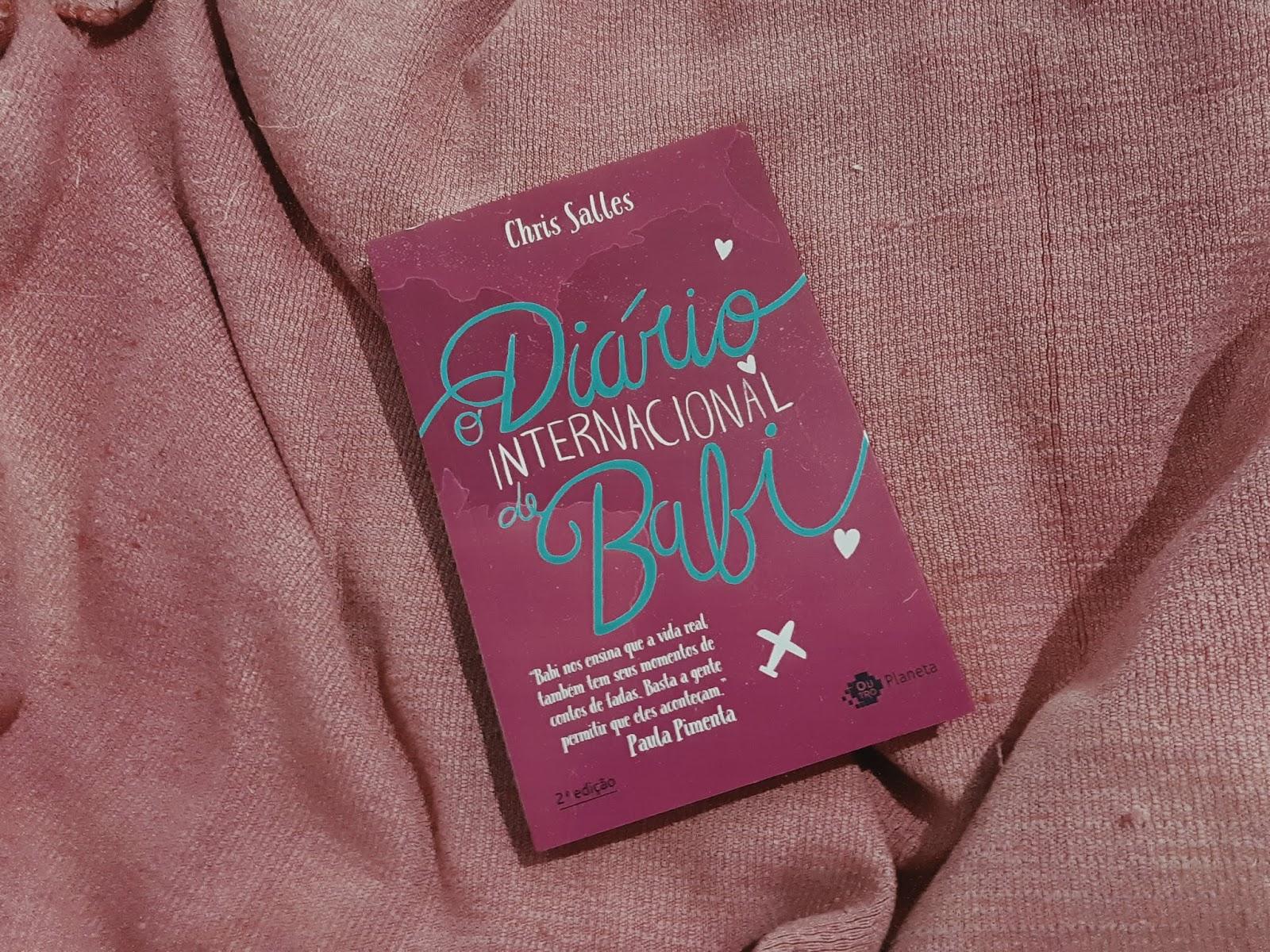35ª Feira do Livro de Brasília: o que eu comprei
