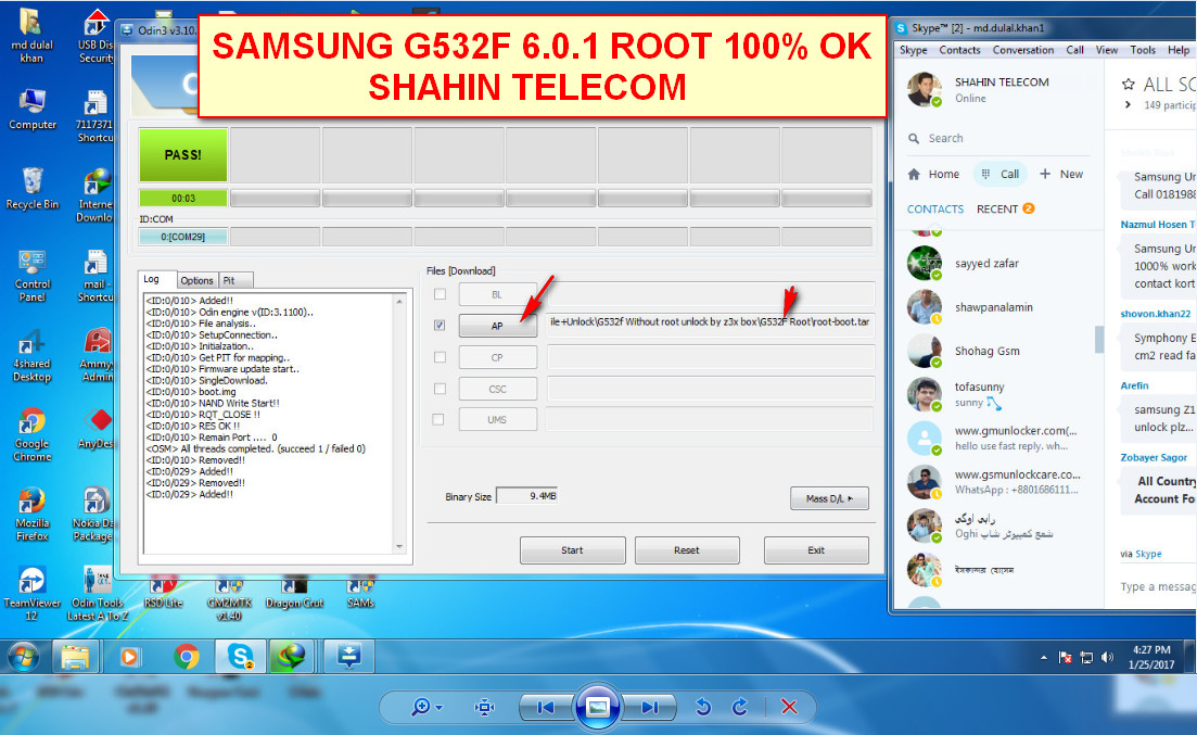 100 Tested Samsung G532f How To Unlock Samsung G532f Network