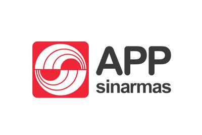 Lowongan Kerja Asia Pulp & Paper Indonesia (APP Sinarmas)