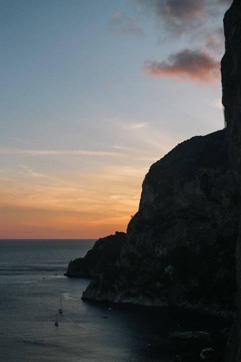 atardecer-capri-blog-oliandmoli
