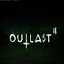 OUTLAST 2 (PC) ''TORRENT'' ''CODEX''
