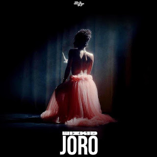 WizKid - Joro ( 2019 ) [DOWNLOAD]