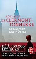 http://leslecturesdeladiablotine.blogspot.fr/2017/09/le-dernier-des-notres-dadelaide-de.html
