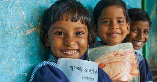 provide-two-thousand-to-child-sc