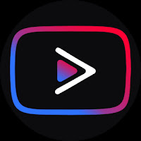 youtube vanced mod apk