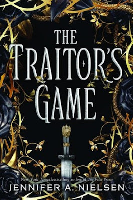 https://anightsdreamofbooks.blogspot.com/2017/11/cant-wait-wednesday-no-42-traitors-game.html