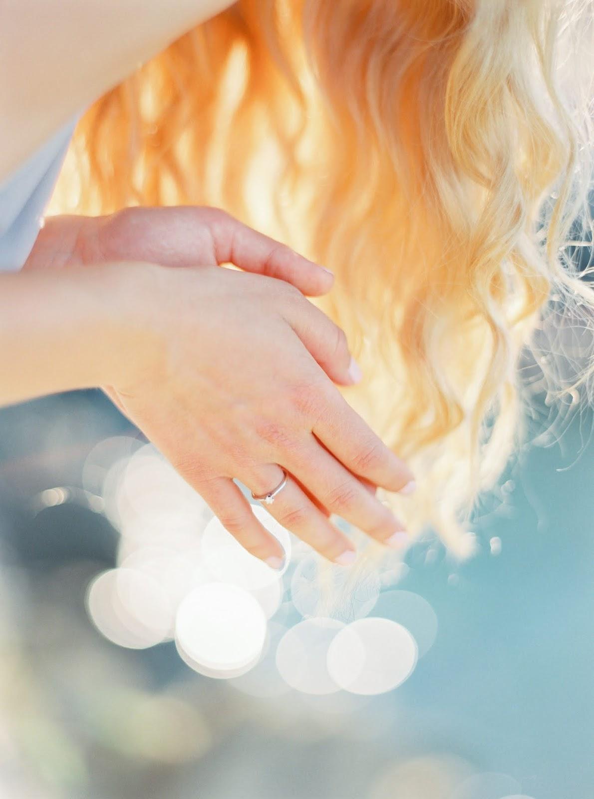 Bộ Preset Ảnh Tiệc Cưới Premium Raw Đình Đám — Roman Ivanov Wedding – Processing Under The Film ( LR, ARW, CR2 )