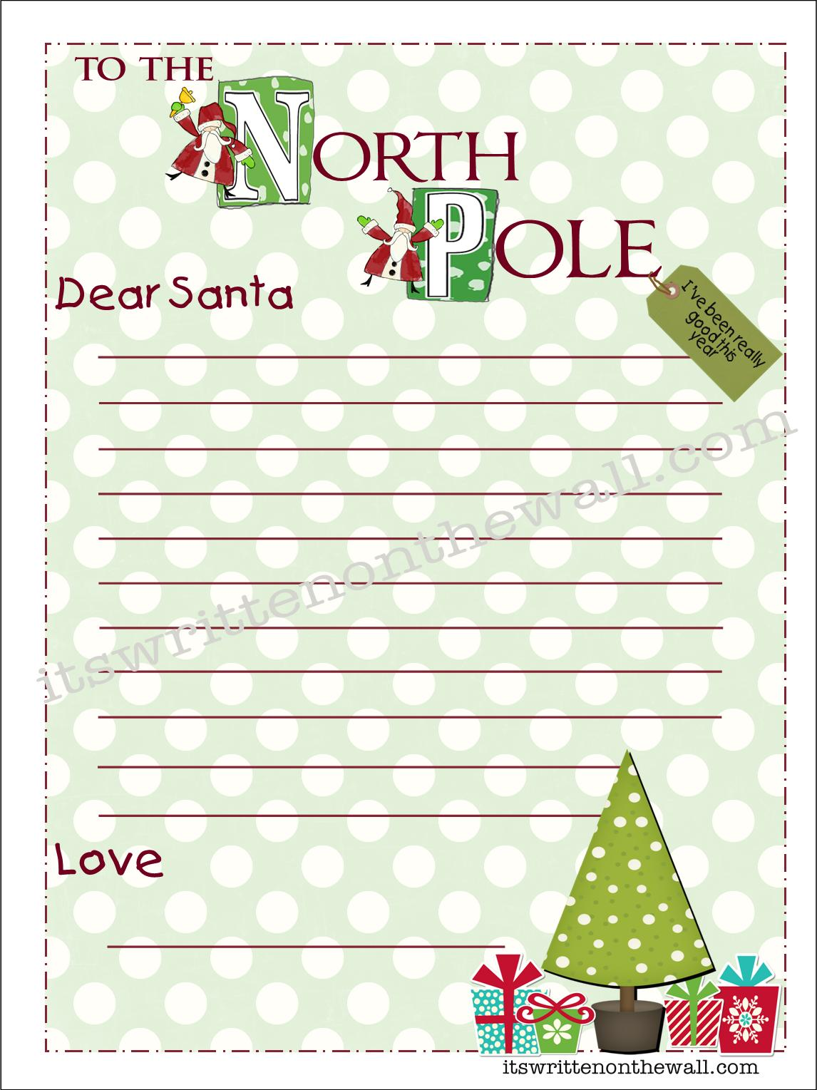 search results for santa letter background calendar 2015 search results for letters template free 126