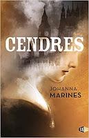 https://www.lesreinesdelanuit.com/2019/04/cendres-de-johanna-marines.html