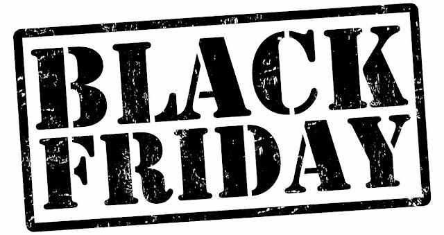 black_friday_cyber_monday_sale_sleva