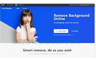 10 Website Gratis untuk Mempermudah Pekerjaan Anda 4 FocoClipping