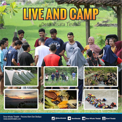 Paket-Camping-Jogja-3-Hari-2-Malam-Camping-Jogja-di-Dewi-Tinalah-Kulon-Progo