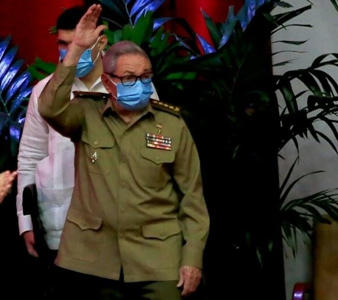 Cubanos declaran al 11 de julio como el Día Nacional del Singao