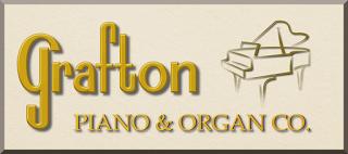 www.graftonpiano.com logo