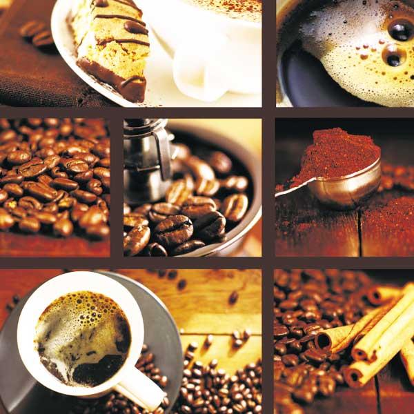 какао и кофе в равных пропорциях - эликсир долголетия