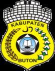 Informasi Terkini dan Berita Terbaru dari Kabupaten Buton