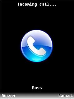 تحميل برنامج المكالمات الوهمية لنوكيا n8 مجانا