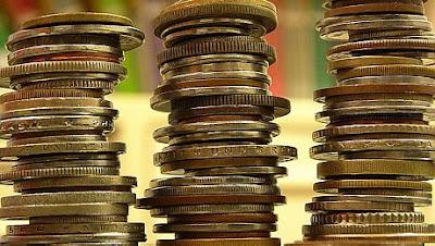 STF mantém corte de R$ 224 milhões do Fundeb do Maranhão