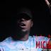 New Audio : Nay Wa Mitego – Michano | Download Mp3