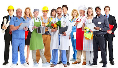 Jobs in Australia: Cleaners Urgently Needed in Australia
