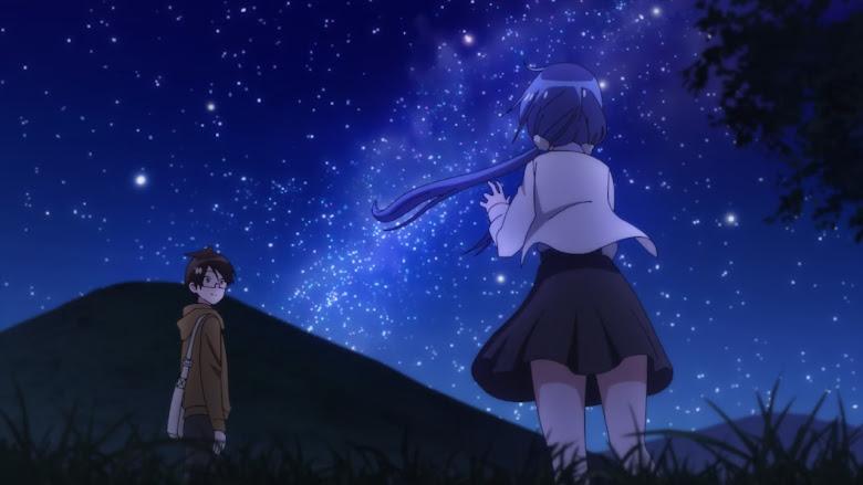 Bokutachi wa Benkyou ga Dekinai S2 - Episode 09 dan 10 Subtitle Indonesia