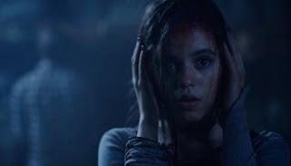 The Babysitter Killer Queen (2020) Dual Audio 480p 720p Hindi HD || 7starHD