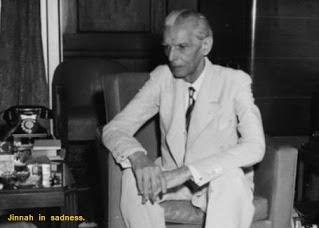 முகமது அலி ஜின்னா - Muhammad Ali Jinnah - பகுதி 3.