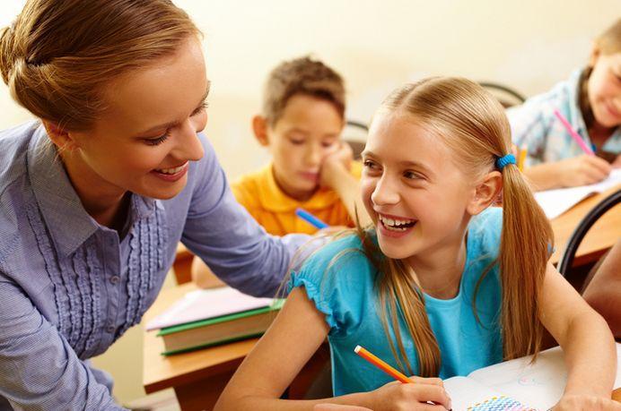 Νέες θέσεις εργασίας για παιδαγωγούς - εκπαιδευτικούς στην Ξάνθη