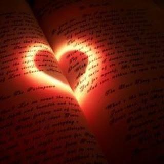 Romantic Quotes - 123 SMSFUN