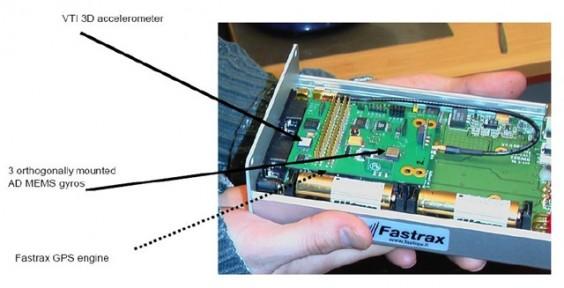 mems-accelerometer-and-gyroscope-to-improve-car-gps-navigation-system-performance