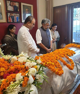 condolance-to-jagannath-mishra