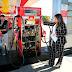 CPI dos Combustíveis da Aleam identifica que alinhamento de preços ocorre por parte das distribuidoras