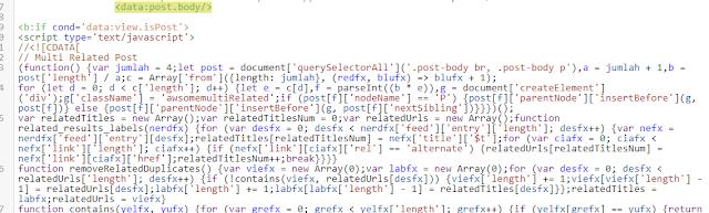 html%2Bcode