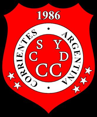 CLUB SOCIAL Y DEPORTIVO CAMBA CUÁ (CORRIENTES)